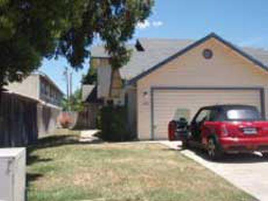 308 N Pleasant Ave, Lodi, CA 95240