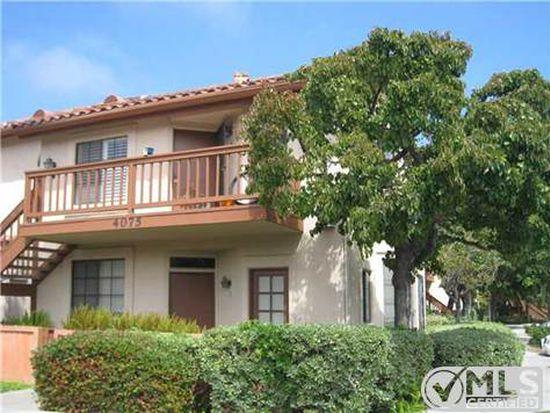 4075 Carmel View Rd UNIT 8, San Diego, CA 92130