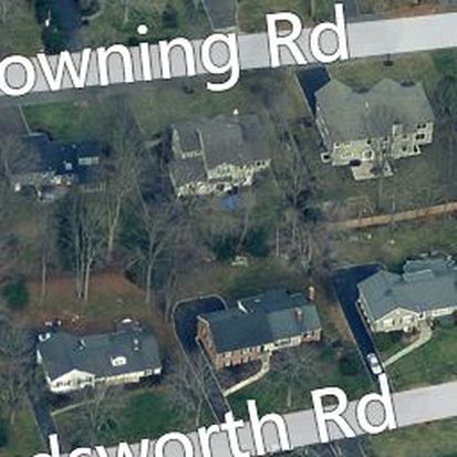 51 Browning Rd, Short Hills, NJ 07078