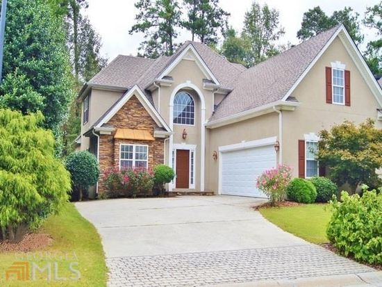 101 Woodsdale Dr, Peachtree City, GA 30269
