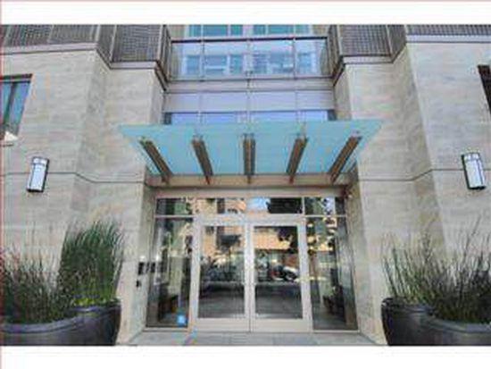 55 Page St APT 620, San Francisco, CA 94102