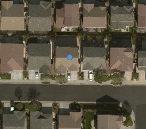 1612 Blue Beaver Way, Roseville, CA 95747