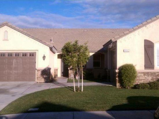 8066 Bluff View Ln, Corona, CA 92880