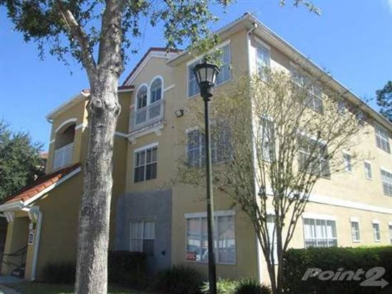 18001 Richmond Place Dr APT 1124, Tampa, FL 33647