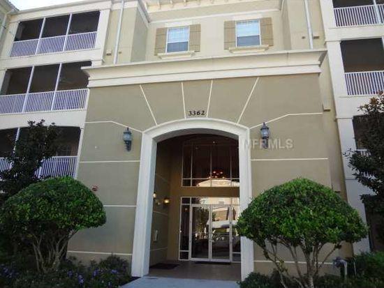 3362 Robert Trent Jones Dr UNIT 403, Orlando, FL 32835