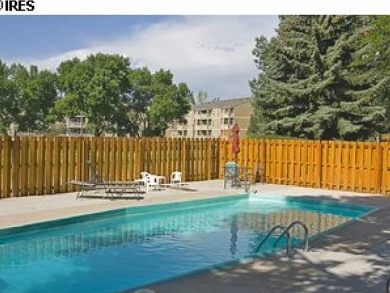 3108 Swallow Bnd, Fort Collins, CO 80525