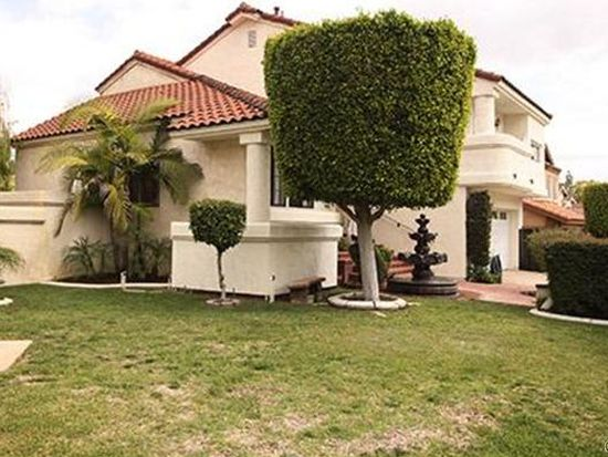 448 Bellagio Way, Walnut, CA 91789