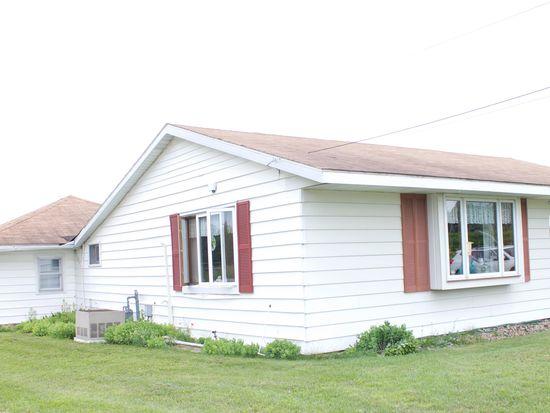 27198 County Road 20, Elkhart, IN 46517