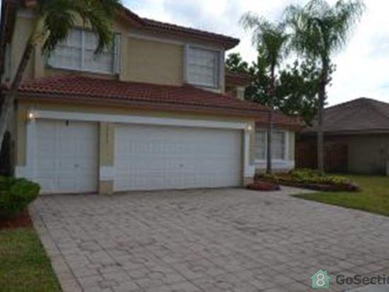 15475 SW 146th Ter, Miami, FL 33196