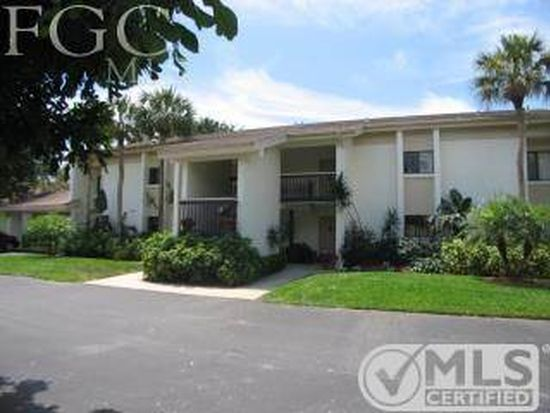15662 Carriedale Ln APT 3, Fort Myers, FL 33912