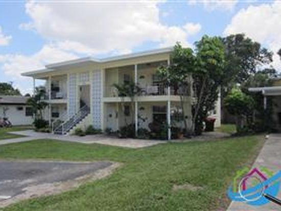 1275 Franklin St APT 1, Clearwater, FL 33756