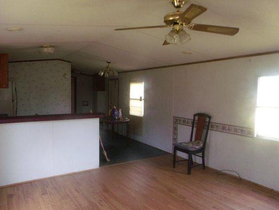 140 Quinn Estates Loop Dr, Pink Hill, NC 28572
