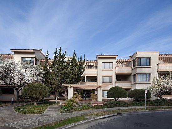 440 Cesano Ct APT 311, Palo Alto, CA 94306