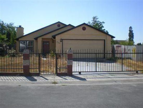 2750 Hing Ave, Sacramento, CA 95822