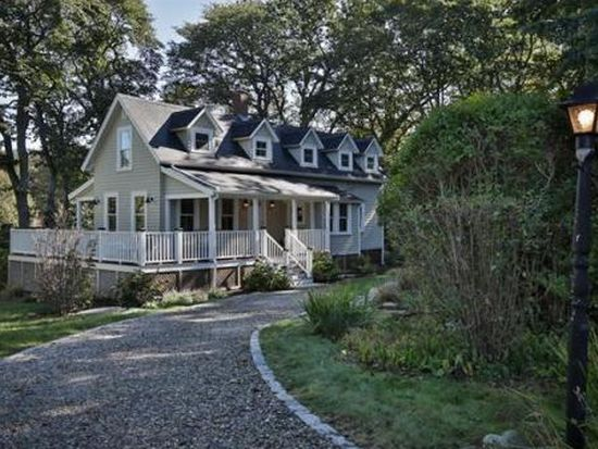 26 Marmion Way, Rockport, MA 01966