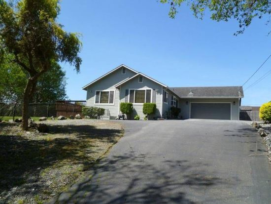 5150 Meyers Ave, Eureka, CA 95503