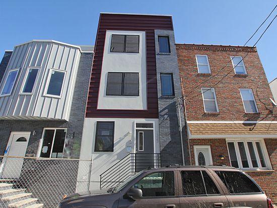 1323 E Hewson St, Philadelphia, PA 19125