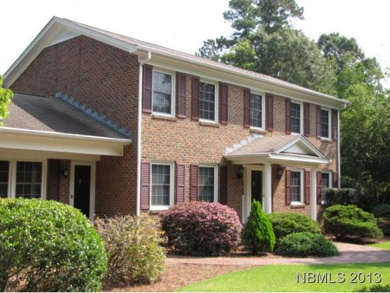 207 York Rd, Greenville, NC 27858