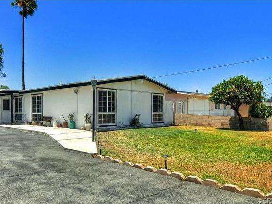 12241 Lorna St, Garden Grove, CA 92841