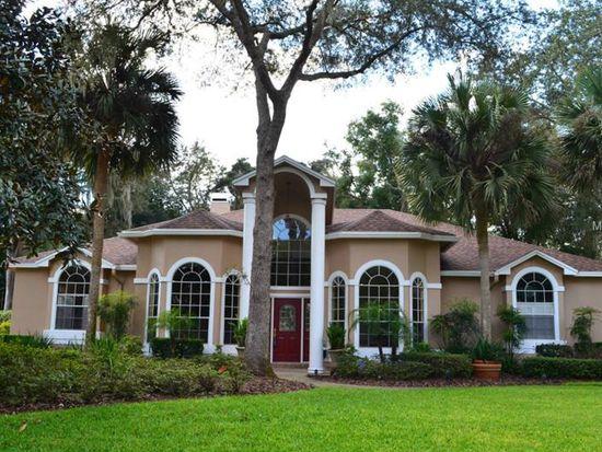 1608 Eagle Nest Cir, Winter Springs, FL 32708
