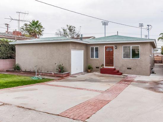 2614 Huntington Ln, Redondo Beach, CA 90278