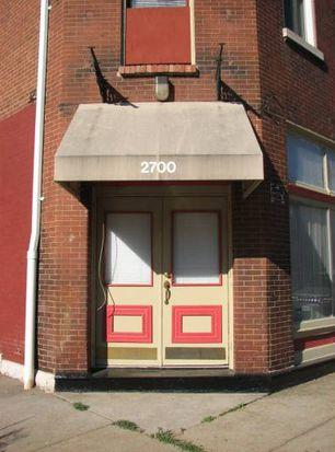 2700 Chippewa St # B, Saint Louis, MO 63118