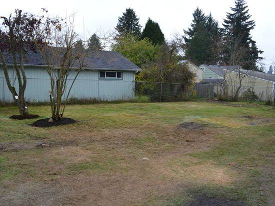 4831 E B St, Tacoma, WA 98404