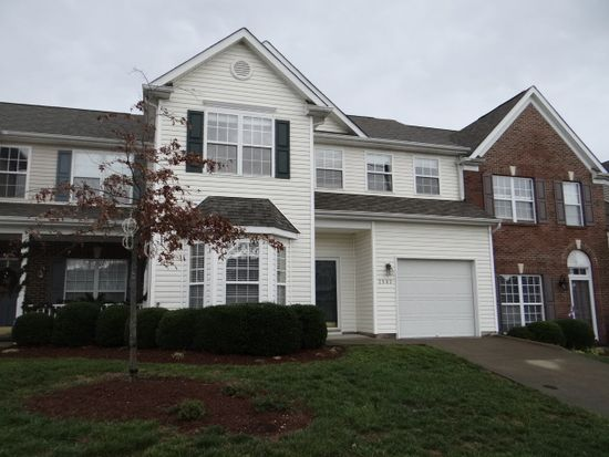 2503 Morgause Dr, Raleigh, NC 27614