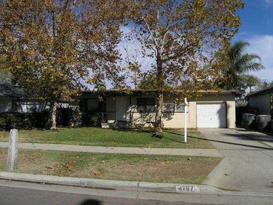 4165 Saint George Pl, Riverside, CA 92504