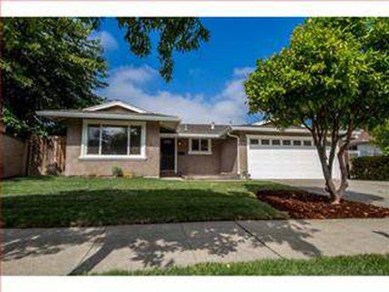 3089 Millbrook Dr, San Jose, CA 95148