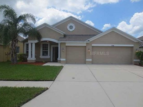 10438 Meadow Spring Dr, Tampa, FL 33647