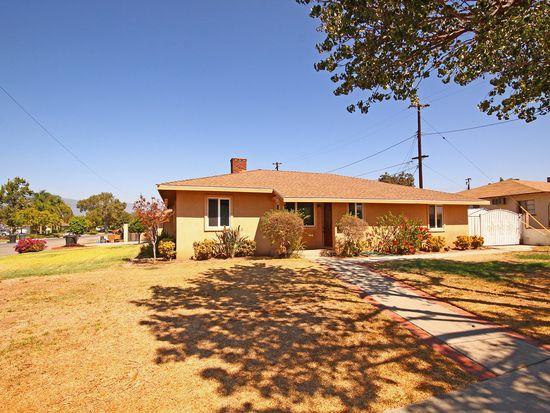 1549 E Rowland Ave, West Covina, CA 91791