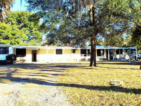 535 Lee Rd, Jacksonville, FL 32225