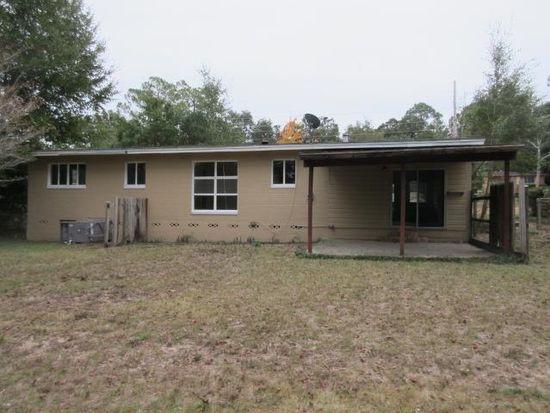 840 Wynnehurst St, Pensacola, FL 32503