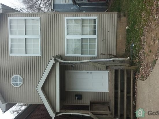 2410 Montgomery St, Louisville, KY 40212