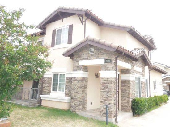 3226 Delta Ave, Rosemead, CA 91770