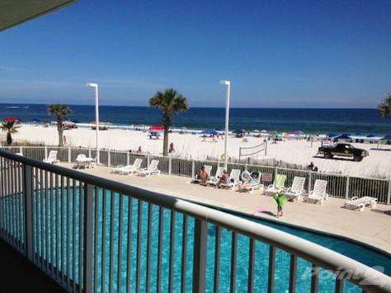 24568 Perdido Beach Blvd APT 105, Orange Beach, AL 36561