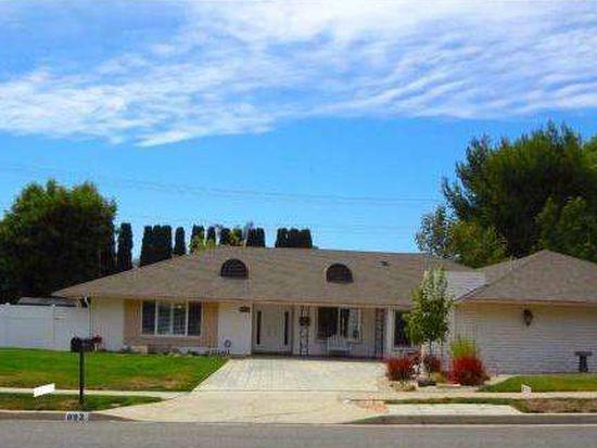 892 Calle Fresno, Thousand Oaks, CA 91360
