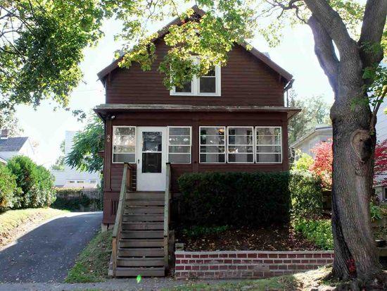 86 Benson St, Albany, NY 12206