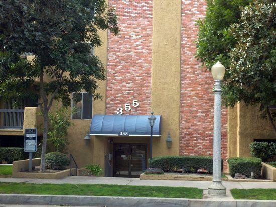 355 S Madison Ave UNIT 117, Pasadena, CA 91101