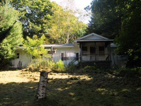 352 Hell Hollow Rd, Otego, NY 13825