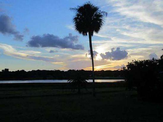1106 Villa Ln # 81, Apopka, FL 32712