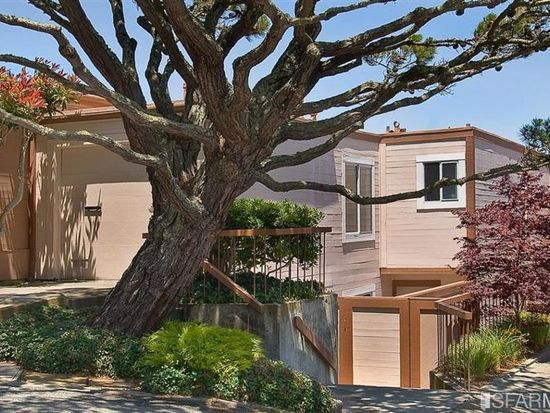 177 Carnelian Way, San Francisco, CA 94131