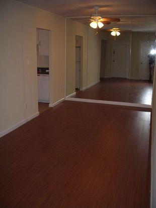 5010 Columbia Pike APT 1, Arlington, VA 22204