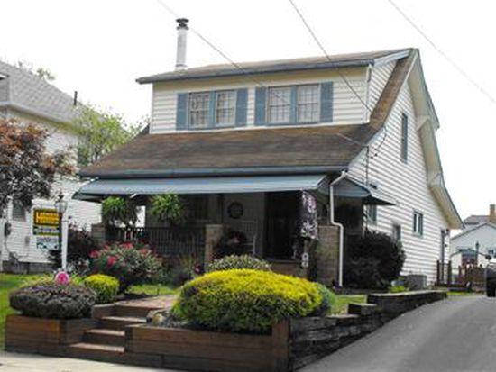 940 Winslow Ave, New Castle, PA 16101