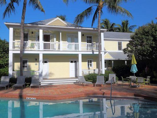 414 Porter Ln, Key West, FL 33040
