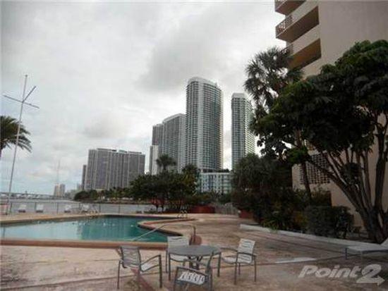 2121 N Bayshore Dr APT 1006, Miami, FL 33137
