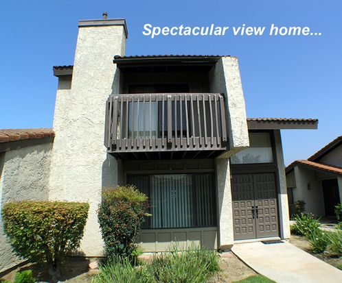 15721 La Subida Dr # 3, Hacienda Heights, CA 91745