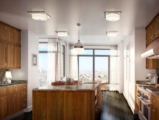 155 W 11th St # 14B, New York, NY 10011