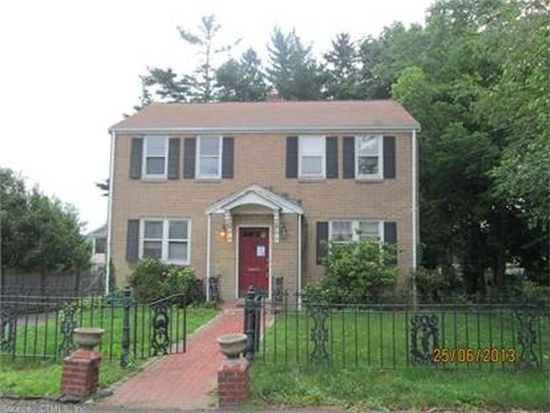 74 Fairview Ave, Stratford, CT 06614
